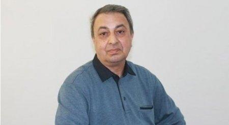 Çap et Türkiyə kiminlə olmalıdır? ABŞ-la, yoxsa Rusiyailə?..